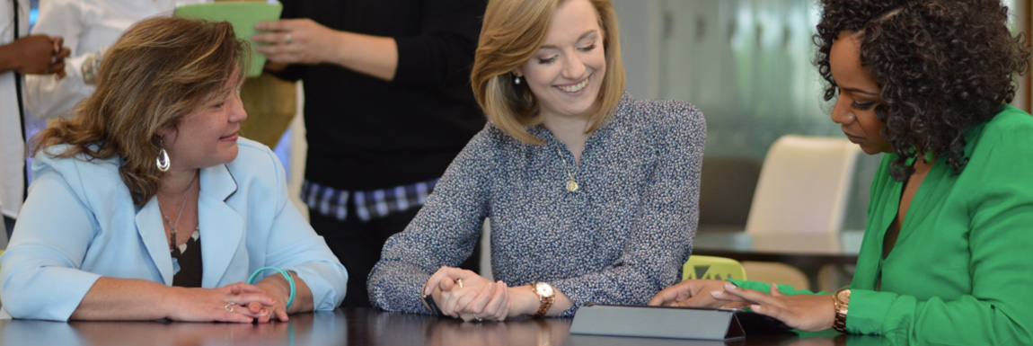 AT&T's Nanodegree Program Provides Affordable Training for