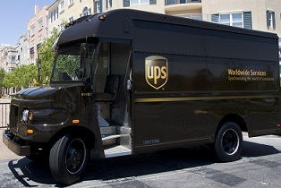 Discover the many opportunities that await you at UPS as a Package Delivery Driver on our team!