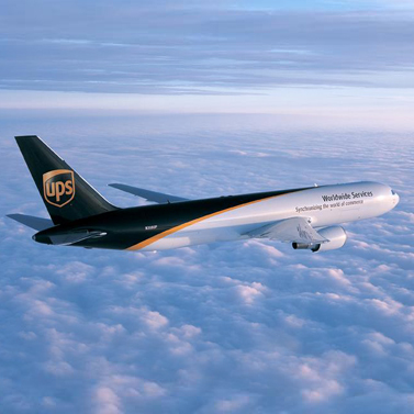 At Ups You Can Get The Future You Want Explore Our Professional Opportunities