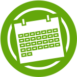 Image result for calendar icon png