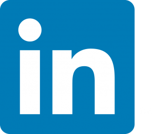 Match Ups Jobs To Your Linkedin Profile
