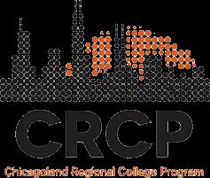 Chicagoland Regional College Program
