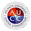 Logo: AUCC