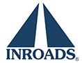 Logo: Inroads