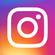 Instagram Click