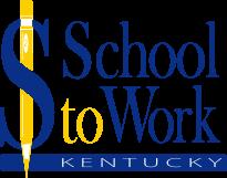 School to Work Kentucky
