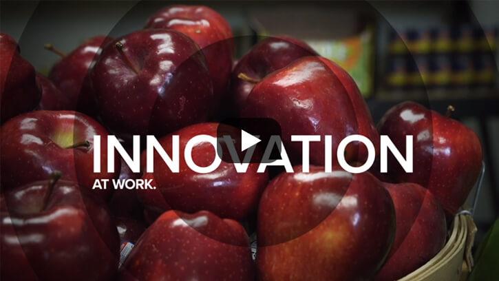 Geisinger: Innovation at work (Video)