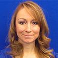 Alexis Riccione, RN, BSN
