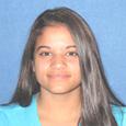 Jazmin Guzman, Nursing Assistant