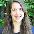 Jillian Schaeffer, Nurse Assistant