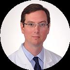 Dr. Eric M. Long