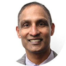Anand Mahadevan, MD