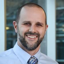 Brandon Fornwalt, MD, PHD