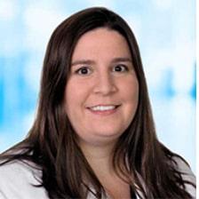 Cynthia Correll, MD