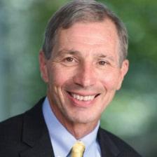 J. Edward Hartle, MD