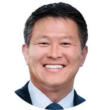 Jaewon Ryu, JD