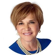 Karen Murphy, PhD RN