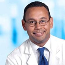 Kenric Maynor, MD