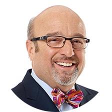 Steven J. Scheinman, MD