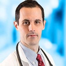 Thomas Morland, MD