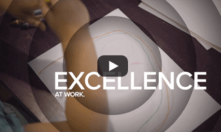 Geisinger - Excellence at work (Video)