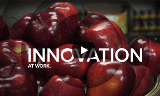 Geisinger - Innovation at work (Video)