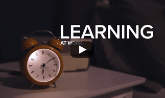 Geisinger - Learning at work (Video)