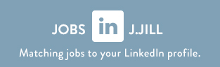 Jobs in J.Jill - Matching jobs to your LinkedIn profile.