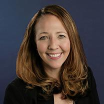 Courtney Hansen, Trial Attorney