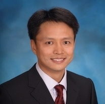 Zyn Nie, Director Quantitative Risk Management