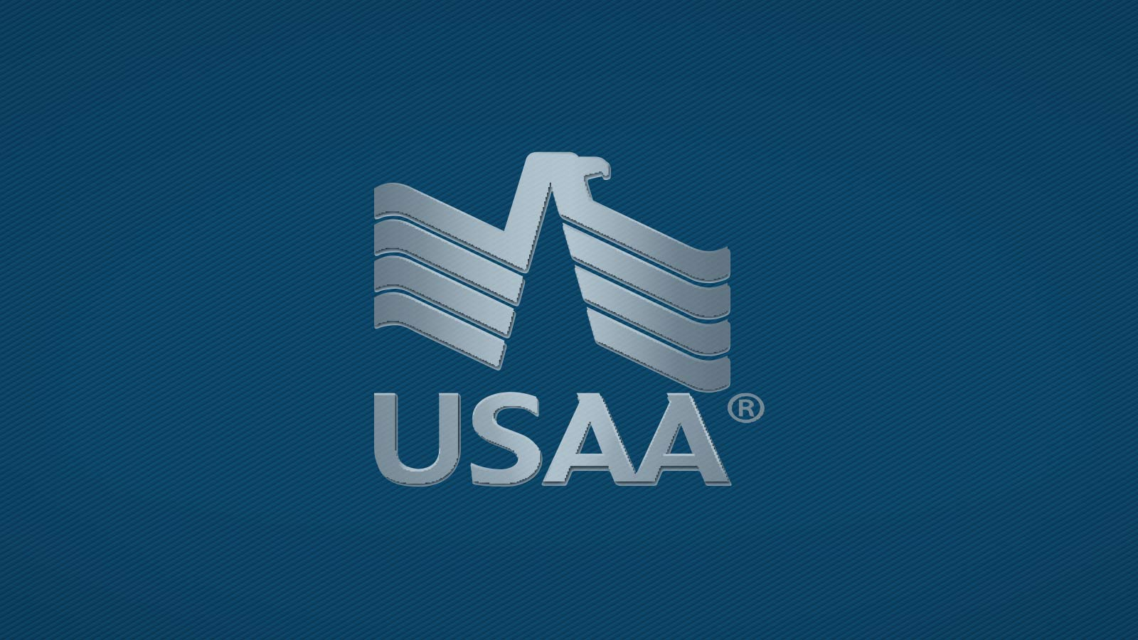 Working at USAA