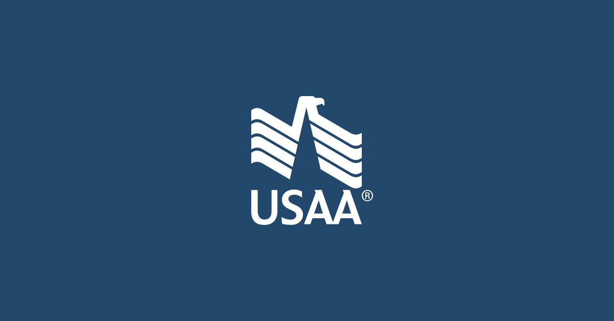 Search Our Job Opportunities At Usaa