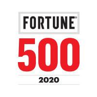 Fortune 500 - 2020