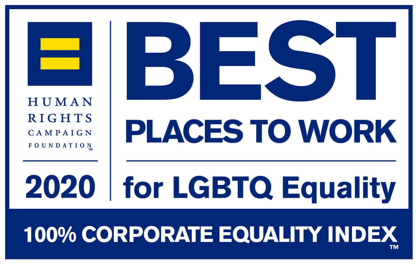 Lgbtq Best Places to Work
