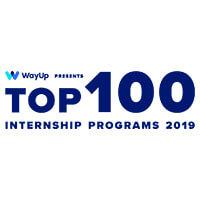 Wayup: Top 100 Internships Program - 2019
