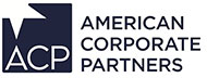 American Corporate Partners Badge