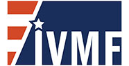 IVMF Badge