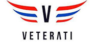Veterati Badge