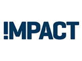 American Corporate Partners Badge