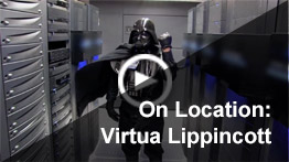 On Location: Virtua Lippincott