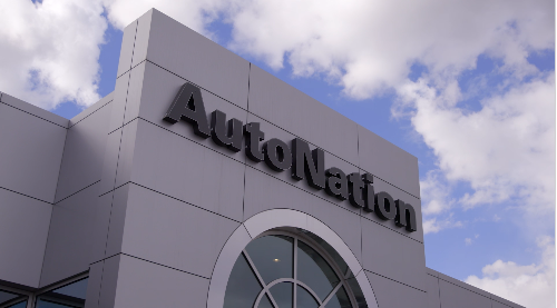 Search Jobs In California At AUTONATION Here.