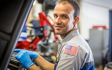 Auto Body Mechanic Job Outlook amp Career Info  Studycom