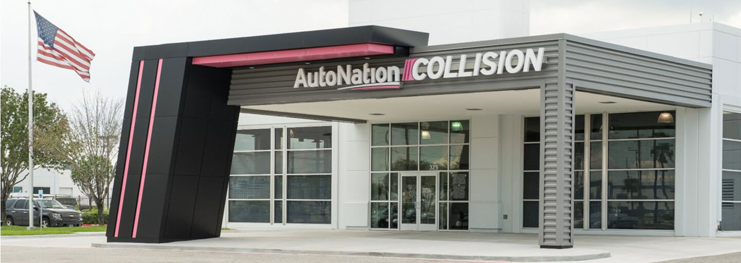 Search collision and auto body technician jobs at autonation for South motors bmw collision center