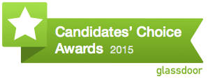 candidates choice awards 2015