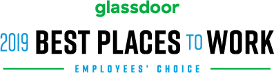 glassdoor link