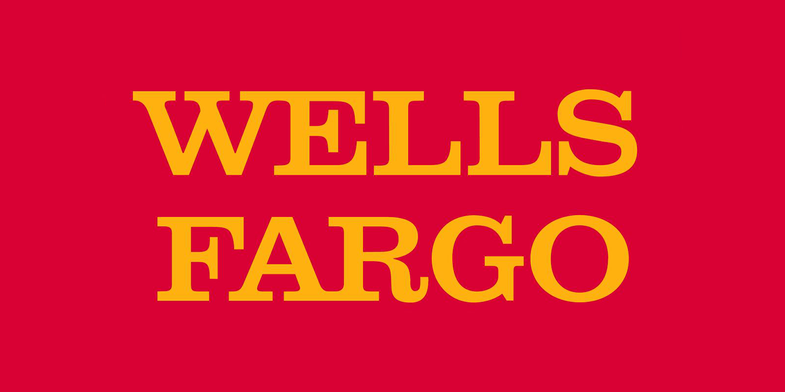 search our job opportunities at wells fargo