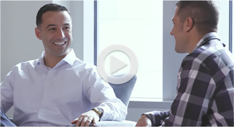 Working at Wells Fargo – Veteran Internship Program (Video)
