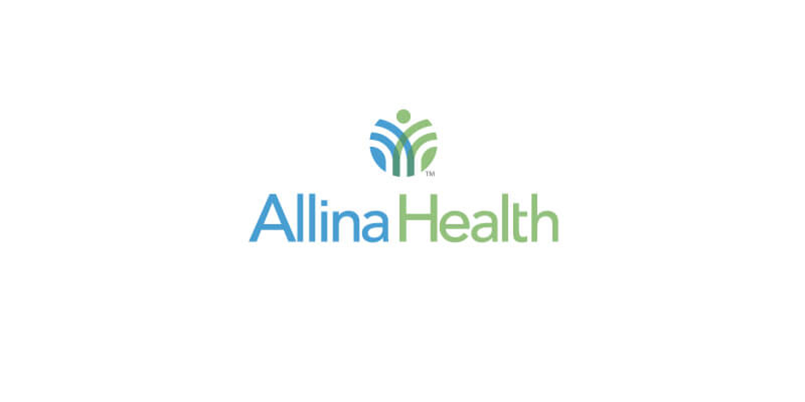 Working At Allina Health