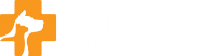 Banfield, The Pet Hospital