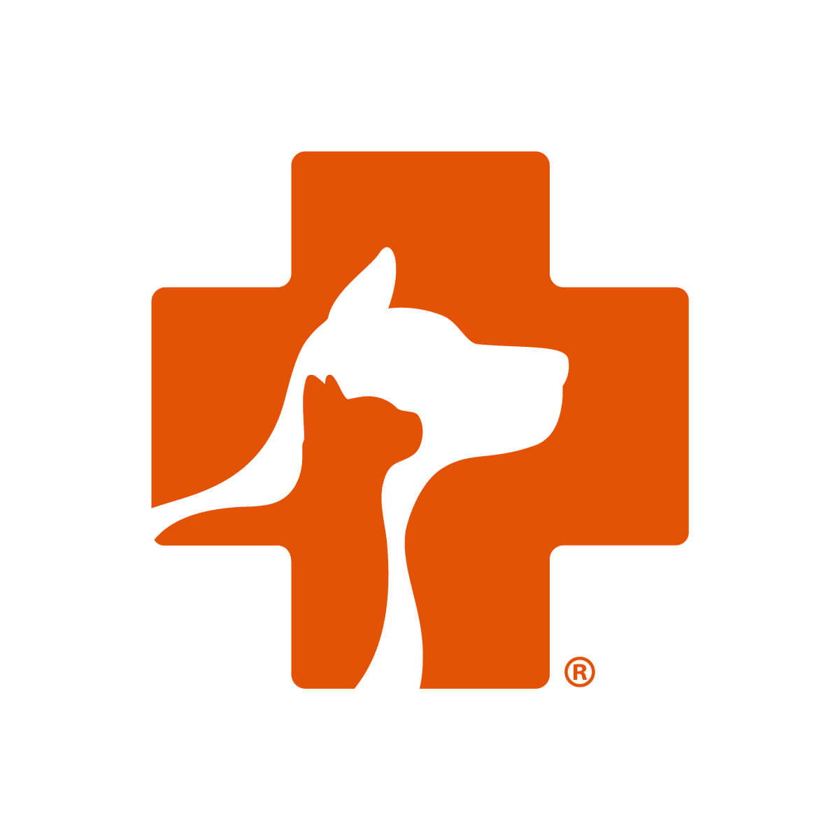 Veterinary Assistant 002317 In Frederick Banfield Pet Hospital